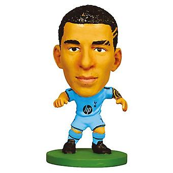 Tottenham Hotspur SoccerStarz Lennon loin