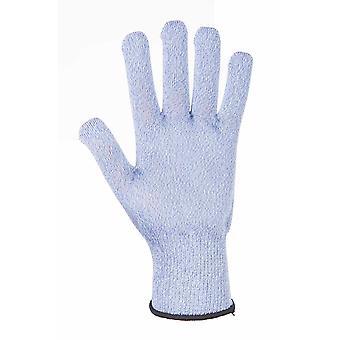 Portwest - Sabre - Lite Cut Resist Level 5 Handske Solgt Singly