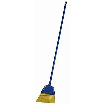 Brunner Benjamin Sweeping Broom With Detachable Head