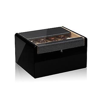 Modalo watch box Imperia 701682