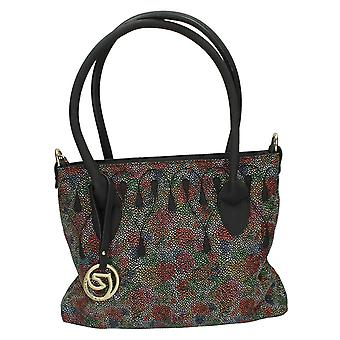 Ladies Remonte Summer Handbags Q0321