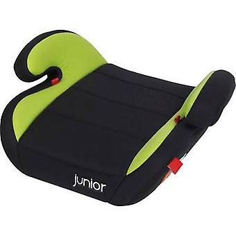 Petex Max 103 HDPE ECE R44/04 Child car seat booster cushion Category (child car seats) 2, 3 Green