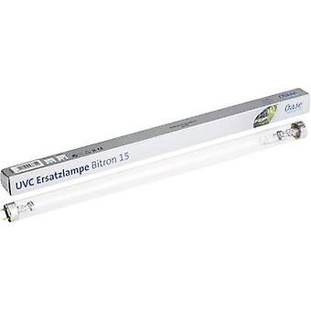 Oase 53770 UVC spare bulb