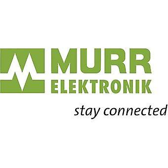 Murr Elektronik hulpstukken compatibel met Murr Elektronik