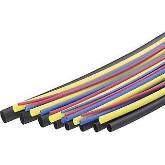 DSG Canusa 8011070990 täyttöpakkaukset For DERAY 28 PCs() puuttuu