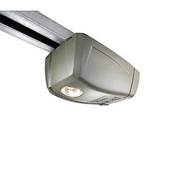 Somfy Keasy 600 RTS 2401139 Garage door opener 60 kg