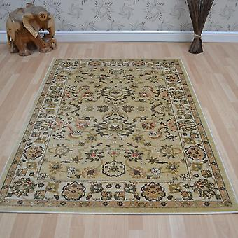 Windsor Tapis Win07 Beige