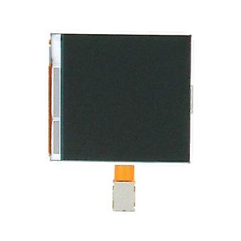 MÓDULO de pantalla LCD de reemplazo de OEM Samsung Epix i907 Saga i770