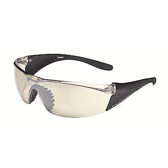 Sunglasses temper CRATONI