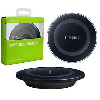 QI de chargeur sans fil Samsung EP-PG920IBEGWW