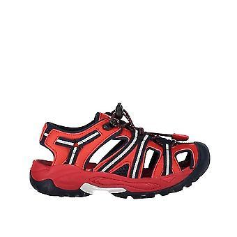 CMP Aquarii 3Q95474C580 universal summer kids shoes