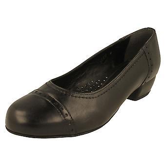 Ladies Da Bella Shoes Beth