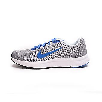 Nike Runallday 898484 005 Womens formateurs