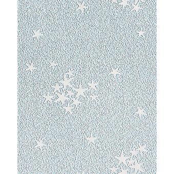 Wallpaper EDEM 533-32