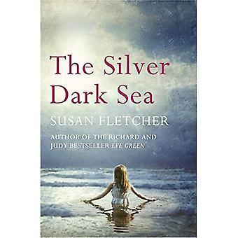De zee van de Dark Silver