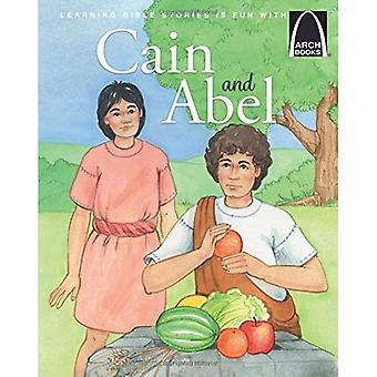 Kain och Abel - Arch böcker