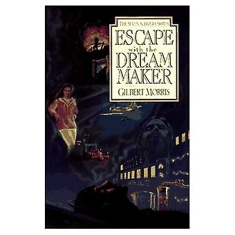 Fly med Dream Maker: bok 9 (sju slipers-serien)