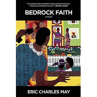 Alicerces de fé