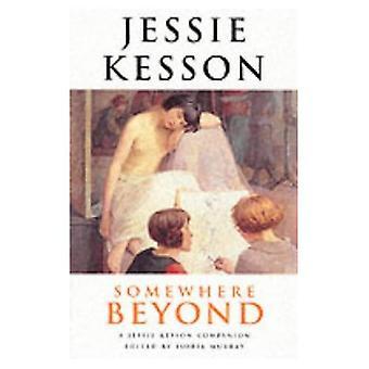 Un compagnon de Kesson Jessie