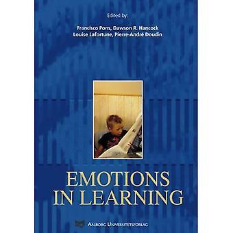 Emoties in leren