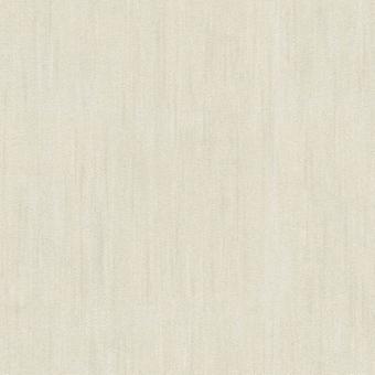 Decoração da parede de branco papel de parede de planícies de Milano elegante 7 10,05 m x 0,53 m