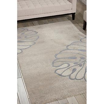 Maxell MAE4 Rectangle Beige tapis tapis modernes