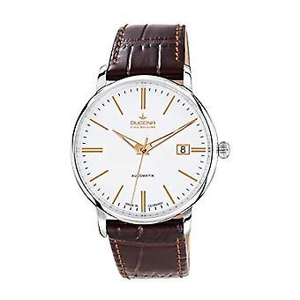 Dugena Dugena Premium, Premium hand Uhren männlich (2)
