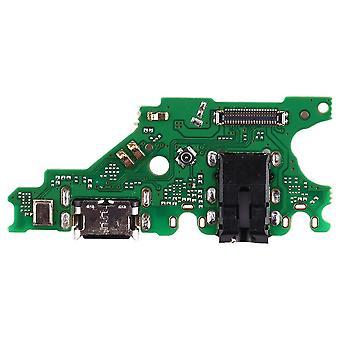 Charging port Board charging Jack for Huawei mate 20 Lite spare parts repair module