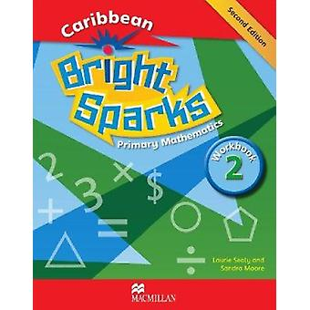 Brsparks 2e WB 2 by Sealy L Moore S - 9780230401136 Book