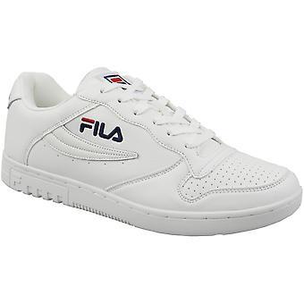Fila FX100 Low 10102601FG universal all year men shoes