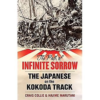 Banen til uendelig sorg: japanske på Kokoda Track