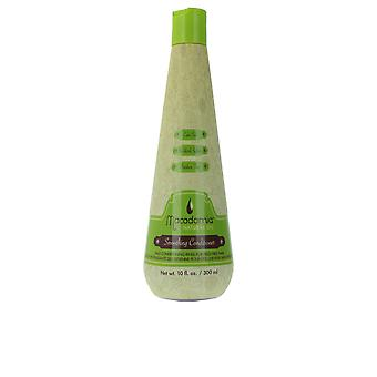 Macadamia Smoothing Conditioner 1000 Ml Unisex