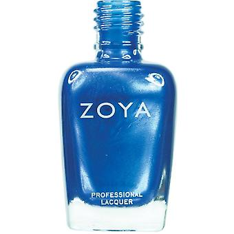 Zoya Professional Laque - Tarte (ZP402) 15ml