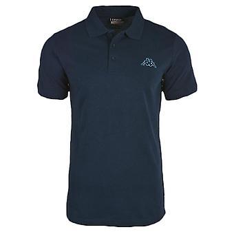Kappa Peleot 303173821 universal all year men t-shirt