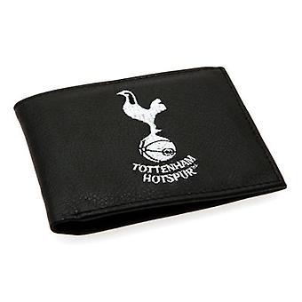 Tottenham Hotspur gestickt Brieftasche