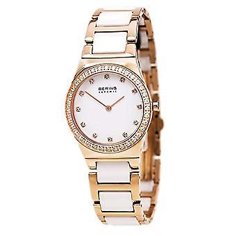 Bering Watch Woman ref. 32430-761