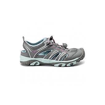 CMP Aquarii Wmn 3Q9547619PC universal summer women shoes