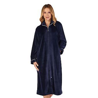 Slenderella GL4720 kvinder ' s gaspe dressing kjole