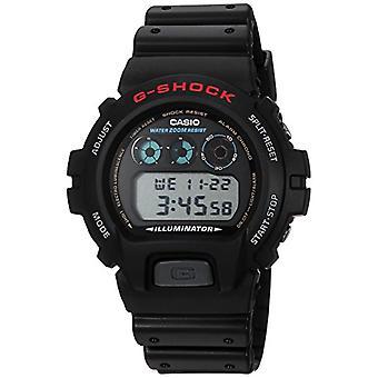 Casio Clock Man Ref. DW6900-1V