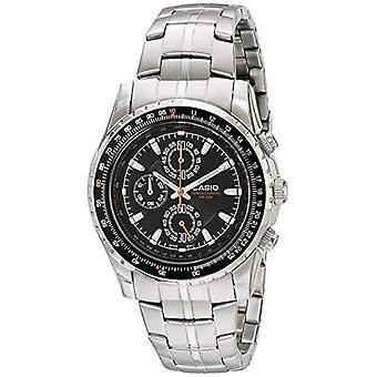 Casio Horloge Man Ref. MTP4500D-1AV