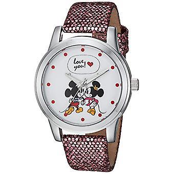 Disney Watch Woman Ref. WDS000345