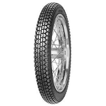 Motorcycle Tyres Mitas H03 ( 2.75-18 RF TT 48P Rear wheel, Front wheel )