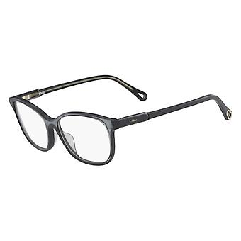 Chloe CE2728 029 Grey Glasses