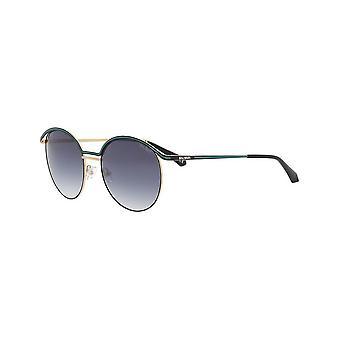 Balmain - Accessories - Sunglasses - BL2529_02 - Women - navy