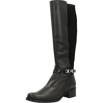 Vitti Love Boots 10087 40 Color Black