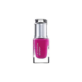 Leighton Denny Nail Polish Lacquer - Plush Pink 12ml (982853)