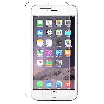 Protezione dello schermo Apple iPhone 6 Plus da 10 pacchetti con Putsduk