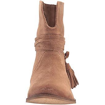 Splendid Women's Spl-Pennie Slouch Boot