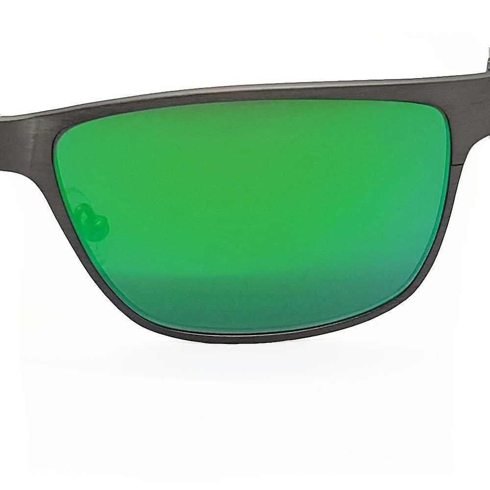 Extra Sunglass Lenses - Titan Wayfarer