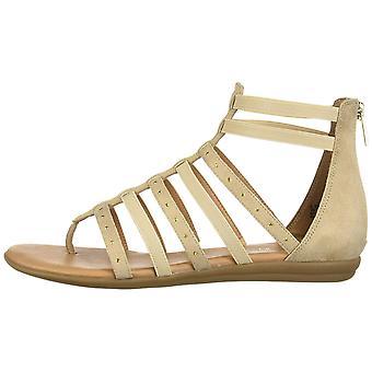 Aerosoles Women's Nuchlear Flat Sandal